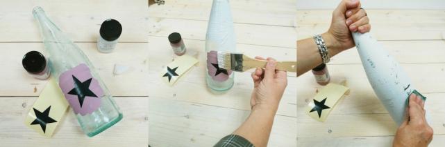tutorial_botella_estrella_chalkpaint_2