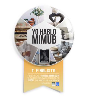 yo_hablo_mimub