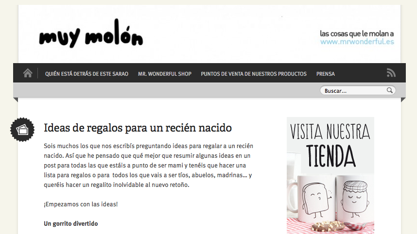 muy_molon_etoileno5