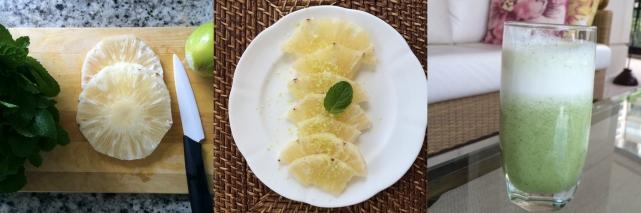 piña_en_rodajas_con_lima_nutricion