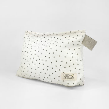 pochette-pañales-bebe-bolsita-black-star-lino-etoileno5