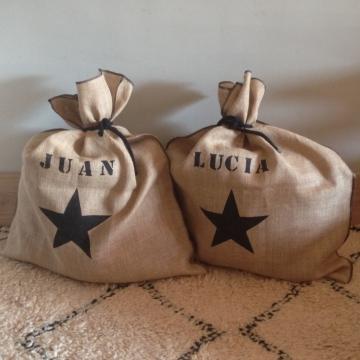 sacos_regalos_navidad_con_estrella