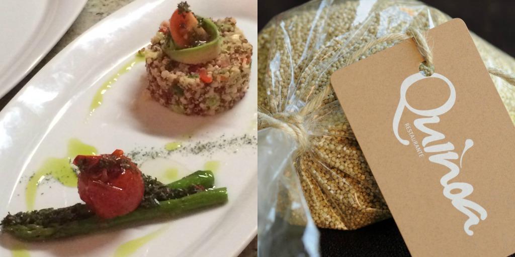 receta_sana_quinoa