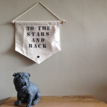 banderola_to_the_stars_and_back