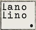 LANOLINO