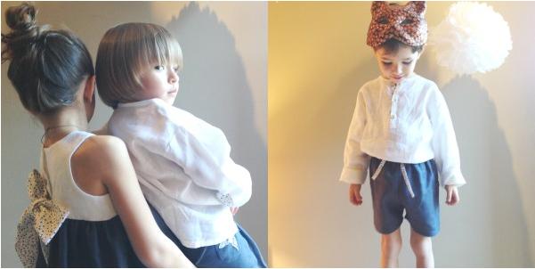 ropa-niños-etoileno5