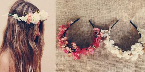coronas-flores-moncollierbn
