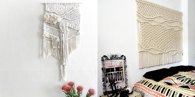 decorar-paredes-tapices-ranran-2