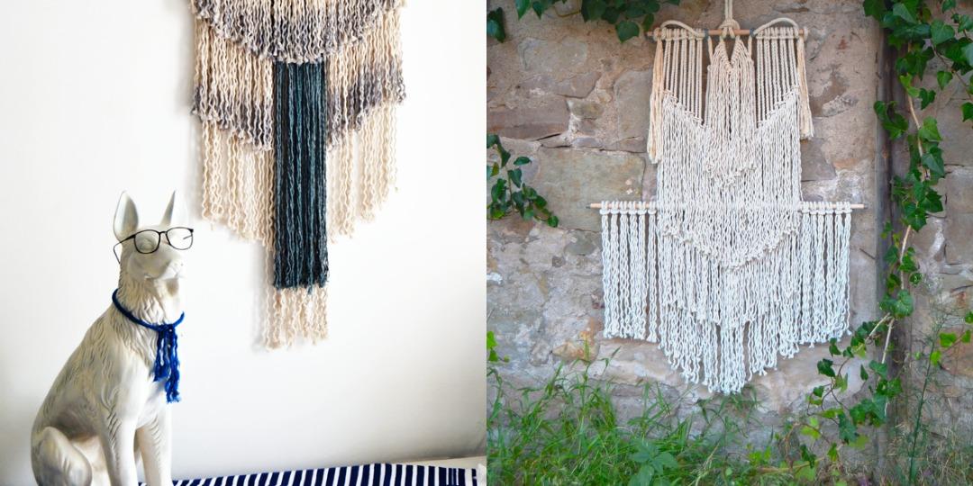 decorar-paredes-tapices-ranran-4