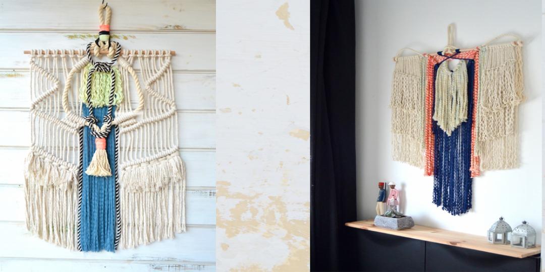 decorar-paredes-tapices-ranran-6