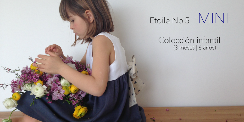 coleccion-niños-etoile-mini