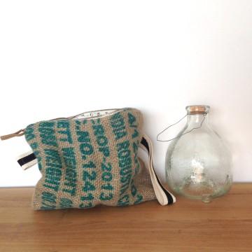 mini-bolso-saco