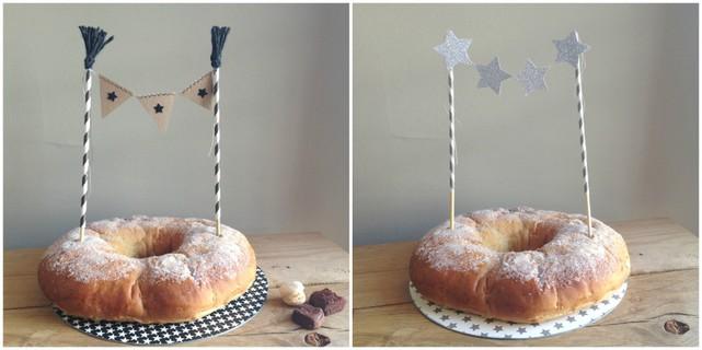 base-tarta-estrellas