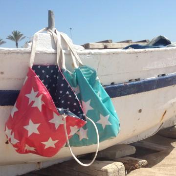 bolso-playa-estrellas