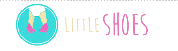 littleshoes