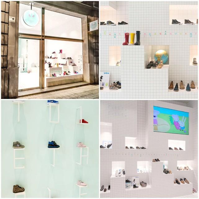little-shoes-tienda