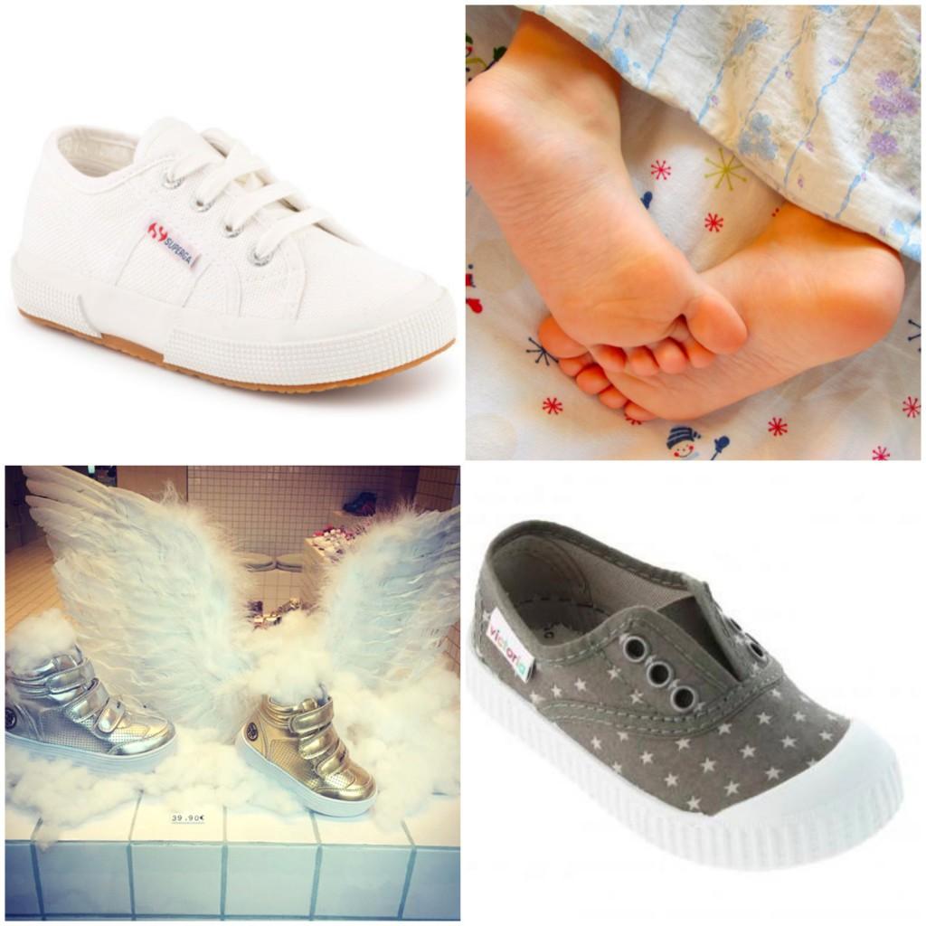 little-shoes-tienda-bcn