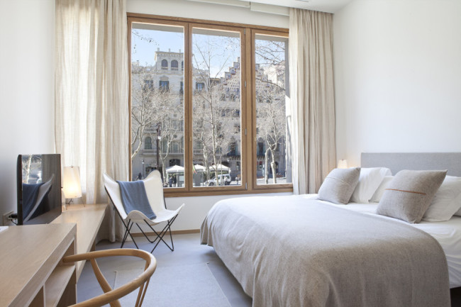 hotel-margot-house-barcelona-5