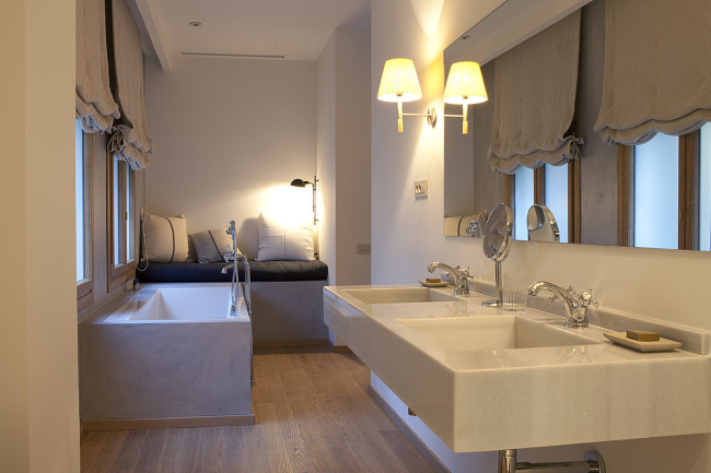 hotel-margot-house-barcelona-8