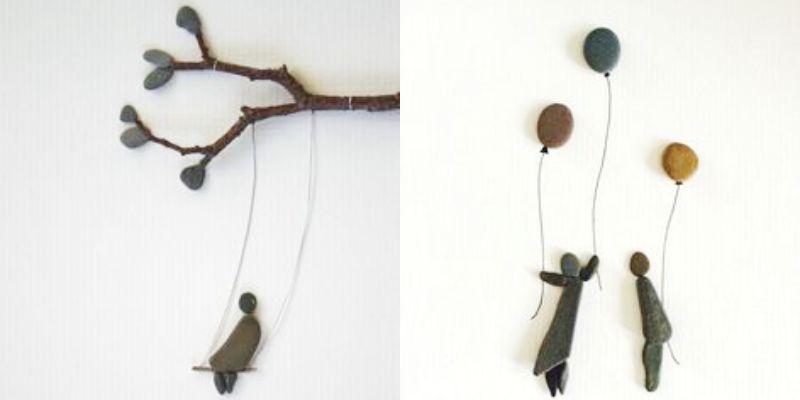pebble-art-sharon-nowlan