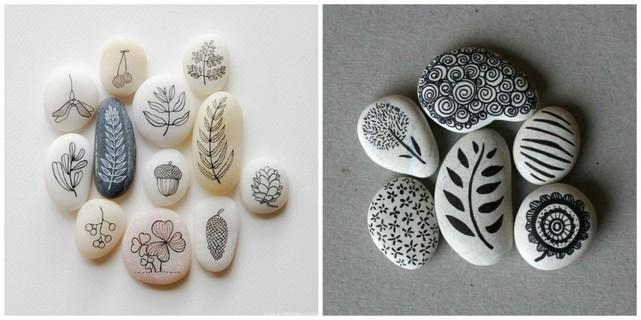 piedras-pintadas-ninos-2