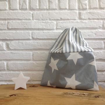 mochila-estrellas