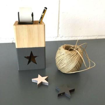 bote-lapiceros-madera-2