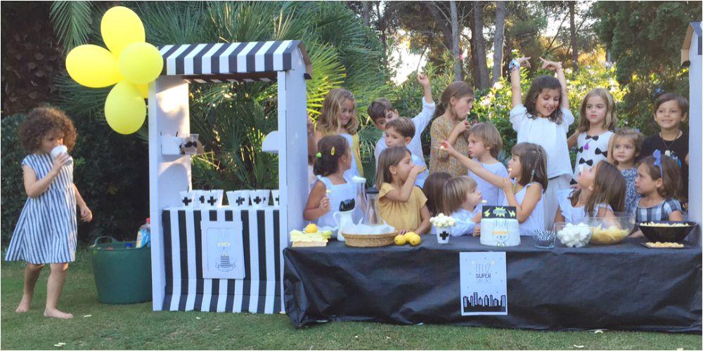 invitados-fiesta-etoileno5