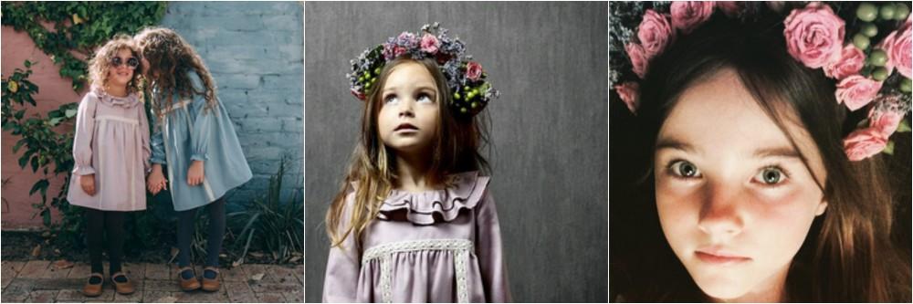 la-petite-blossom