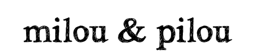 logo-milouandpilou