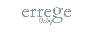 logo-erregebaby