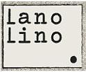 logo-lanolino