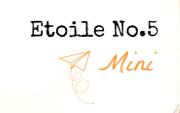 EtoileNo5Mini.jpg