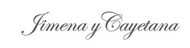 jimena-y-cayetana
