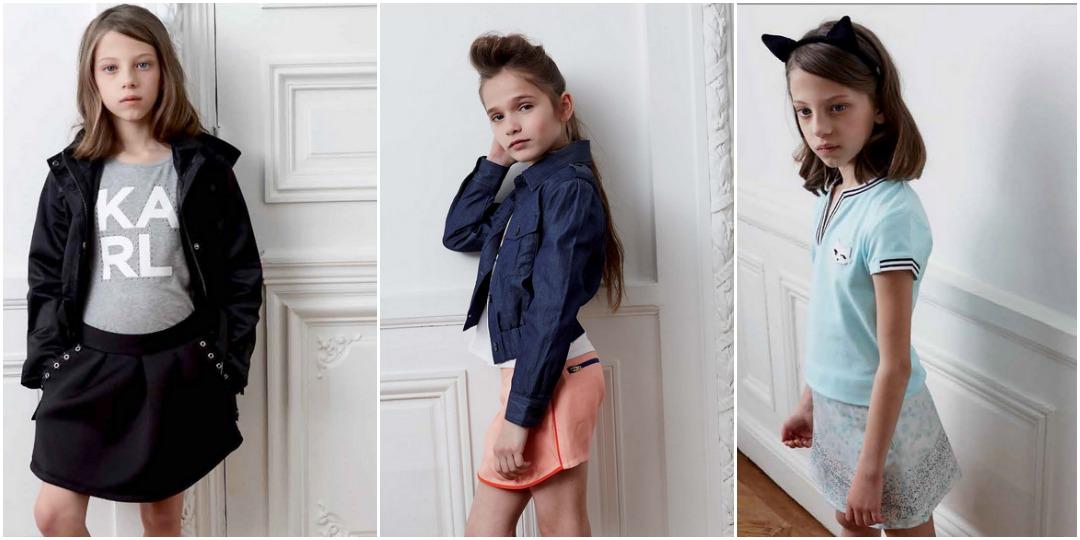 Karl-Lagerfeld-Kids-3