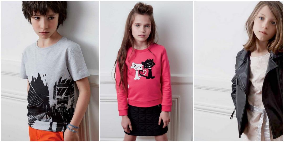 Karl-Lagerfeld-Kids-4