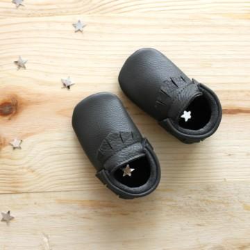 zapatos-bebe-estrella