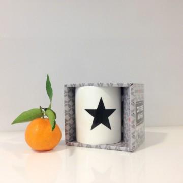 taza-cafe-estrella