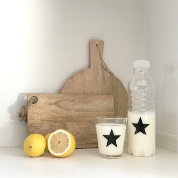 vaso-botella-estrella