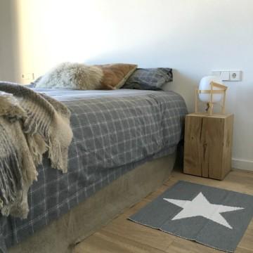 alfombra-estrella-pequena