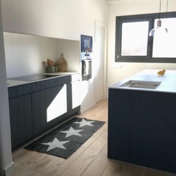 alfombra-estrellas-cocina