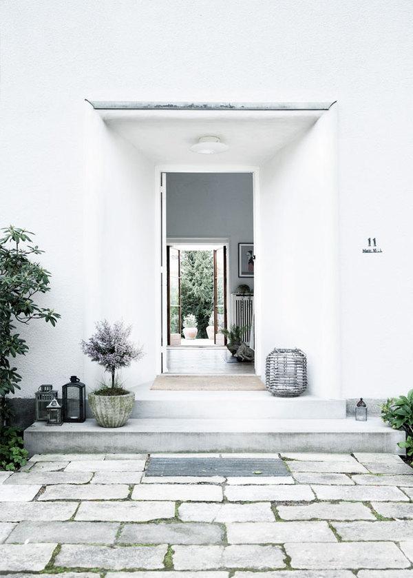 01_husets_facade