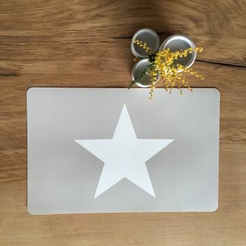 individual-plastificado-estrella