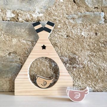 pajaritos-madera-decoracion-infantil
