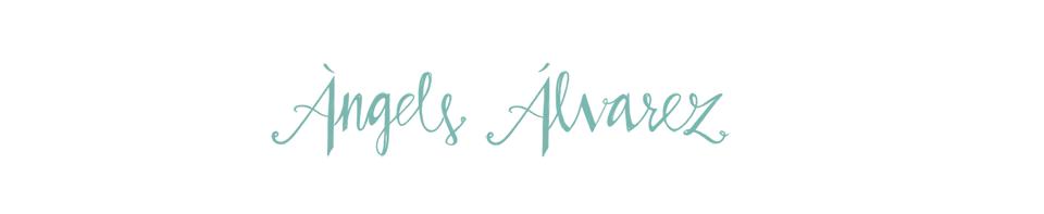 joyas-angels-alvarez