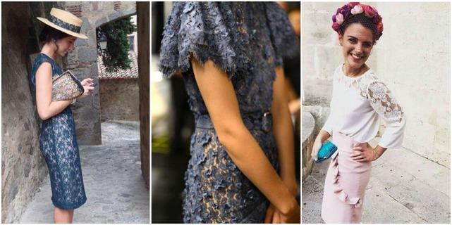 vestidos-encaje-boda