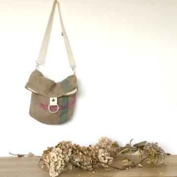 bandolera-tejido-saco