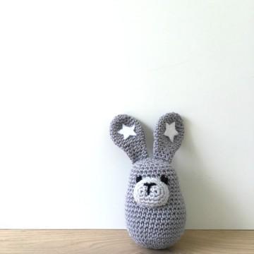 conejo-crochet-sonajero