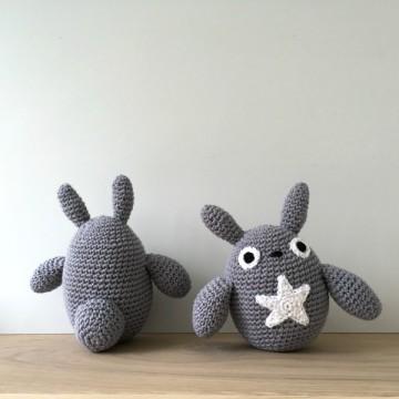 monstruo-crochet
