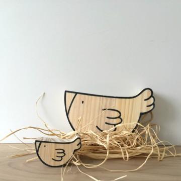 pajaros-madera-decoracion-infantil